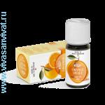 Эфирное масло Апельсин Вивасан (Vivasan)