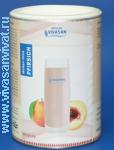 Напиток Молочная сыворотка с персиком Вивасан (Vivasan)