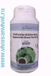Зеленый чай с перечной мятой в таблетках Вивасан (Vivasan)