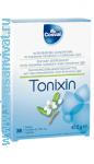 Тониксин в таблетках Вивасан (Vivasan)