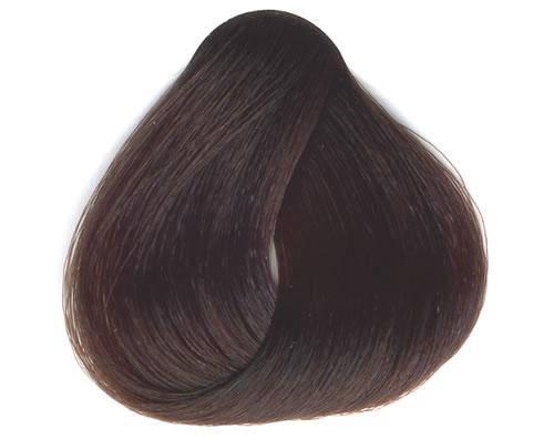 Краска для волос Эстель Делюкс Палитра  MyDeepInside